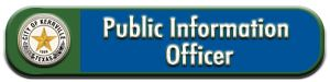 Public Information Officer