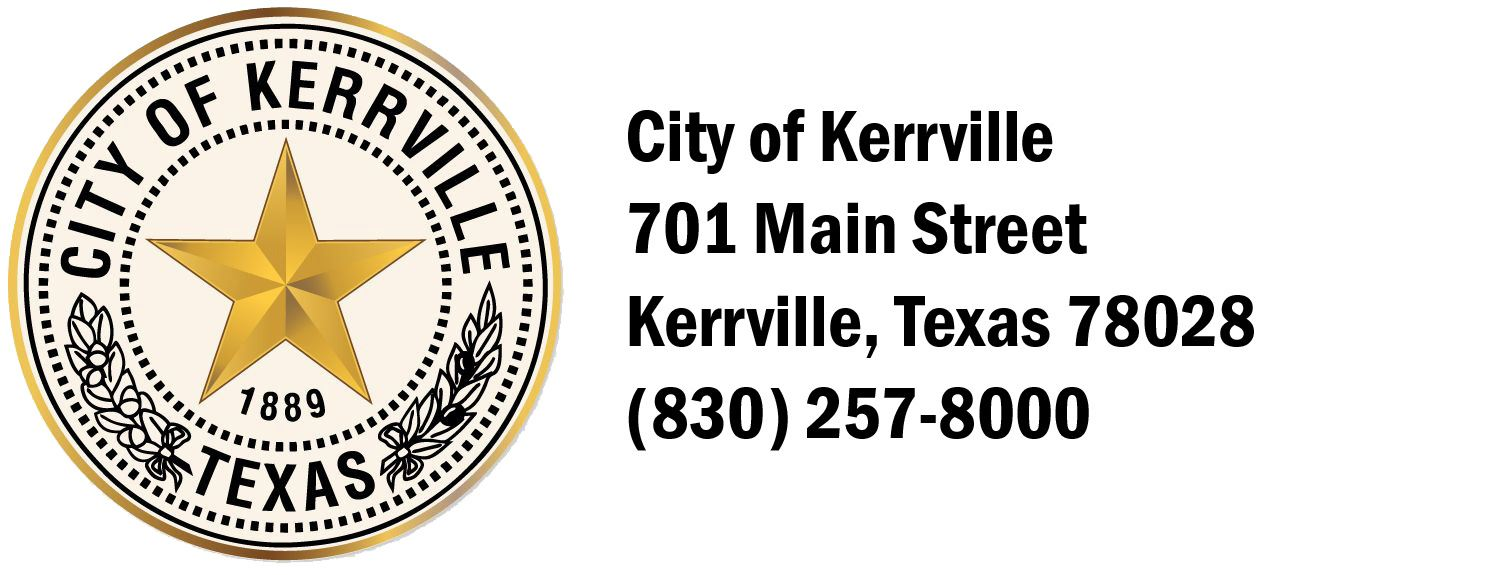 City-Seal---300-Res-Address