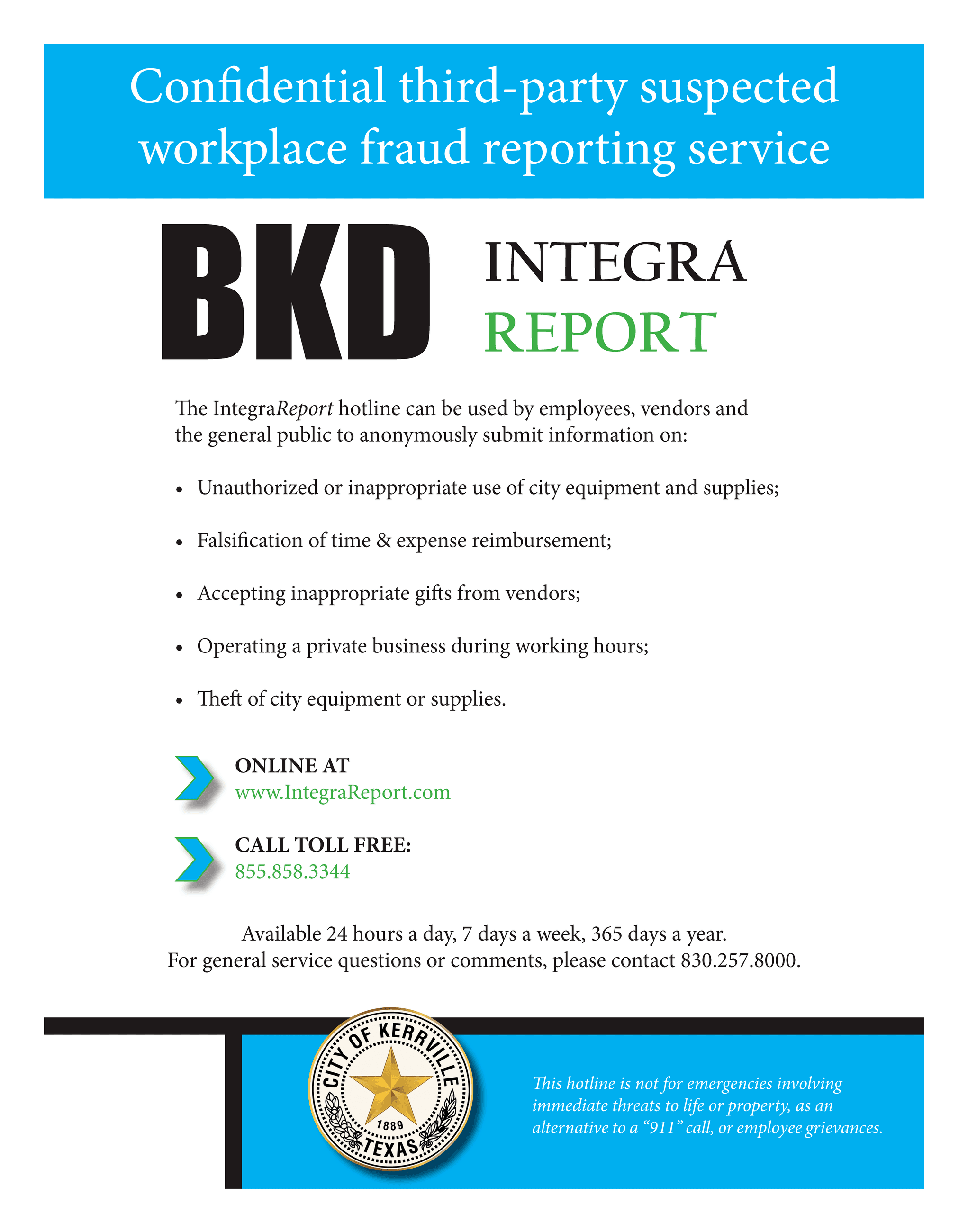 Fraud Poster[PNG]
