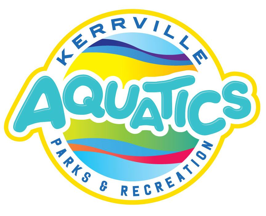 LOGO---City-of-Kerrville-Pool-1_NoWater