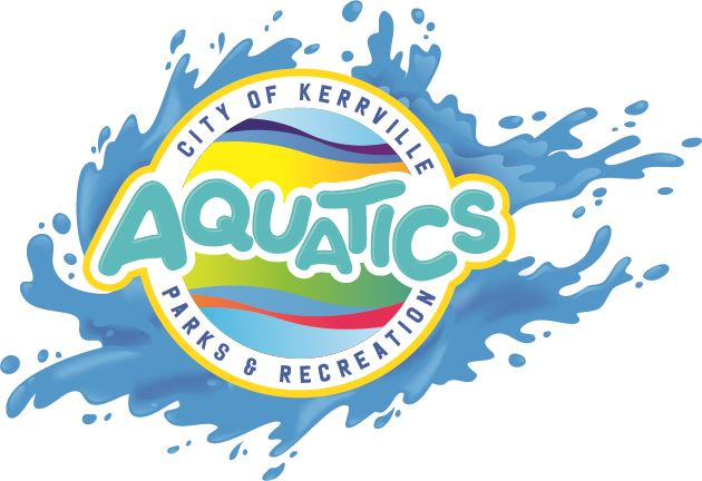 LOGO - Aquatics FULL-SPLASH