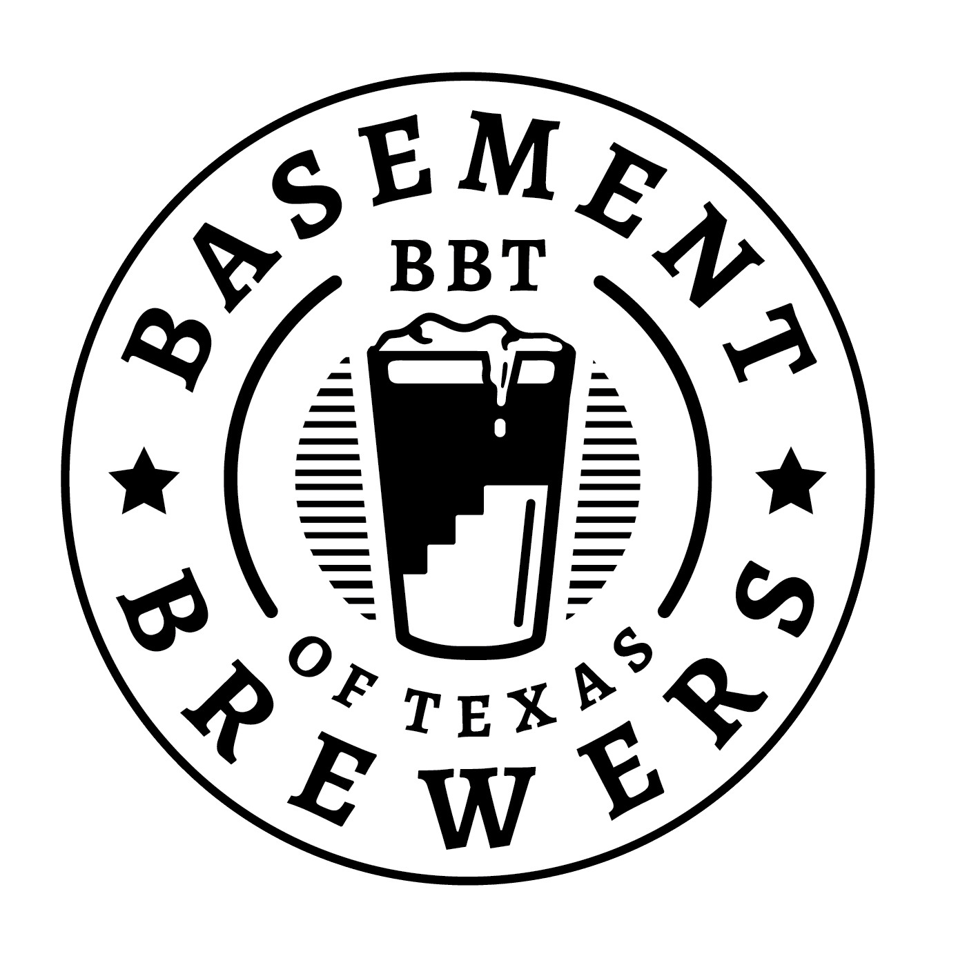 Basement Brewers of Texas