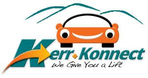 KERR KONNECT LOGO Opens in new window